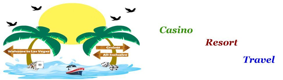 Casino Resort Travel